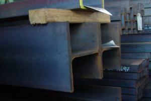 Streit über Stahlschwemme Bundesregierung drohende US-Strafzölle