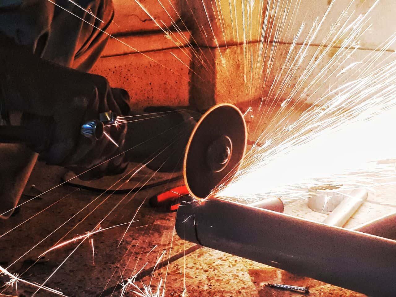 Tata Steel – Stahl-JV mit Thyssen geht voran.